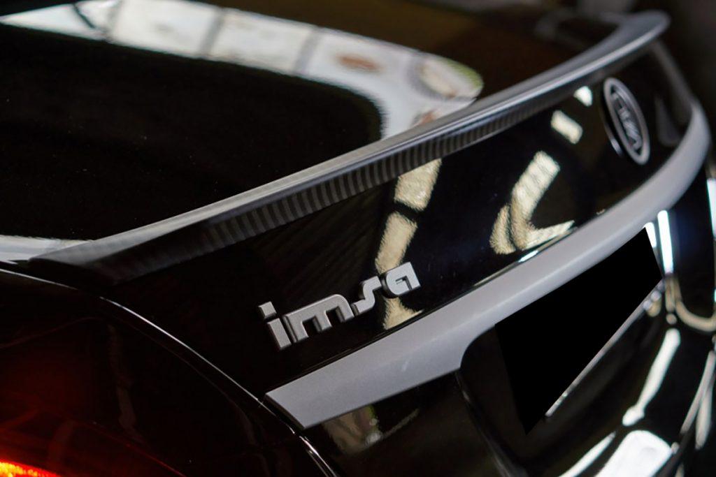 IMSA-S720-Mercedes-AMG-S63-10