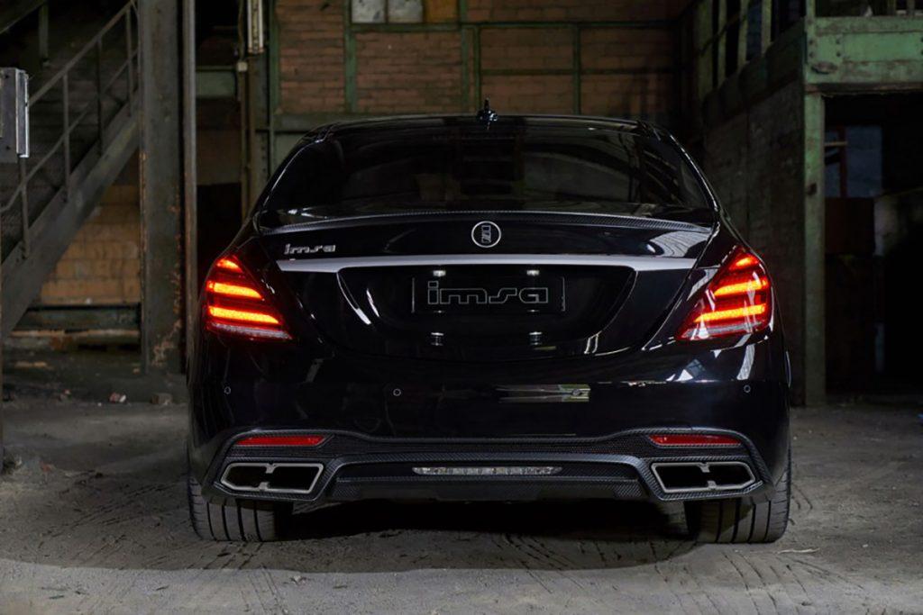 IMSA-S720-Mercedes-AMG-S63-2 (1)