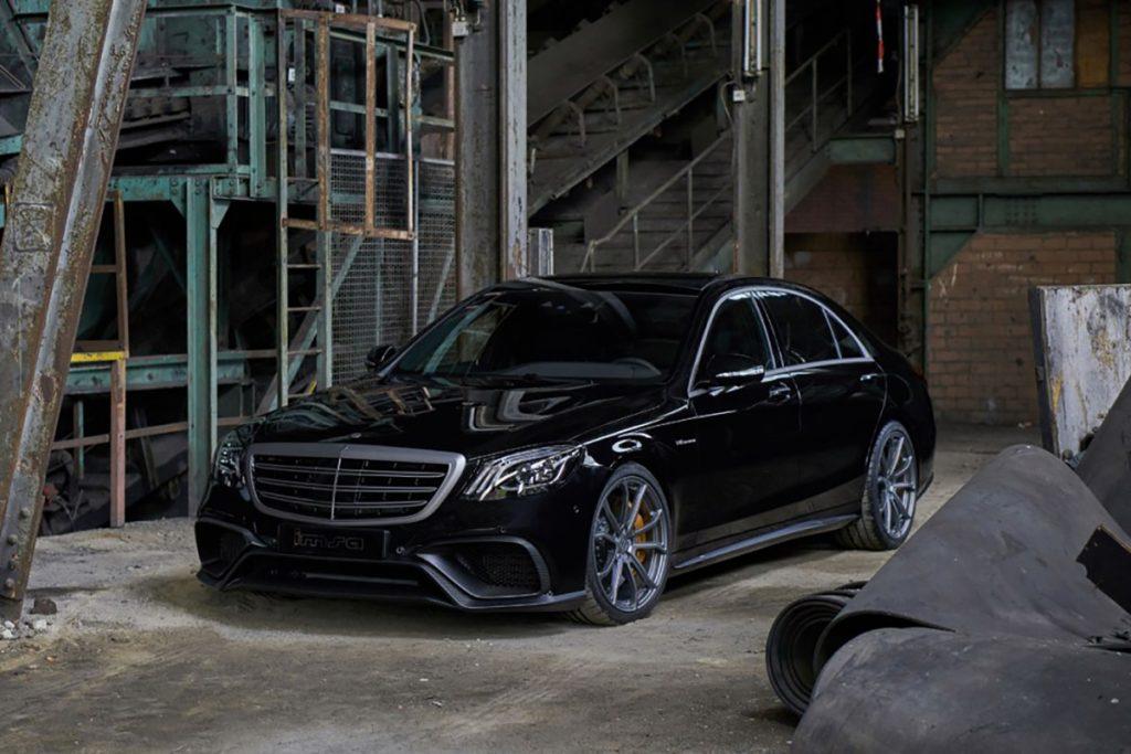 IMSA-S720-Mercedes-AMG-S63-3