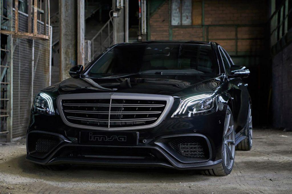 IMSA-S720-Mercedes-AMG-S63-4
