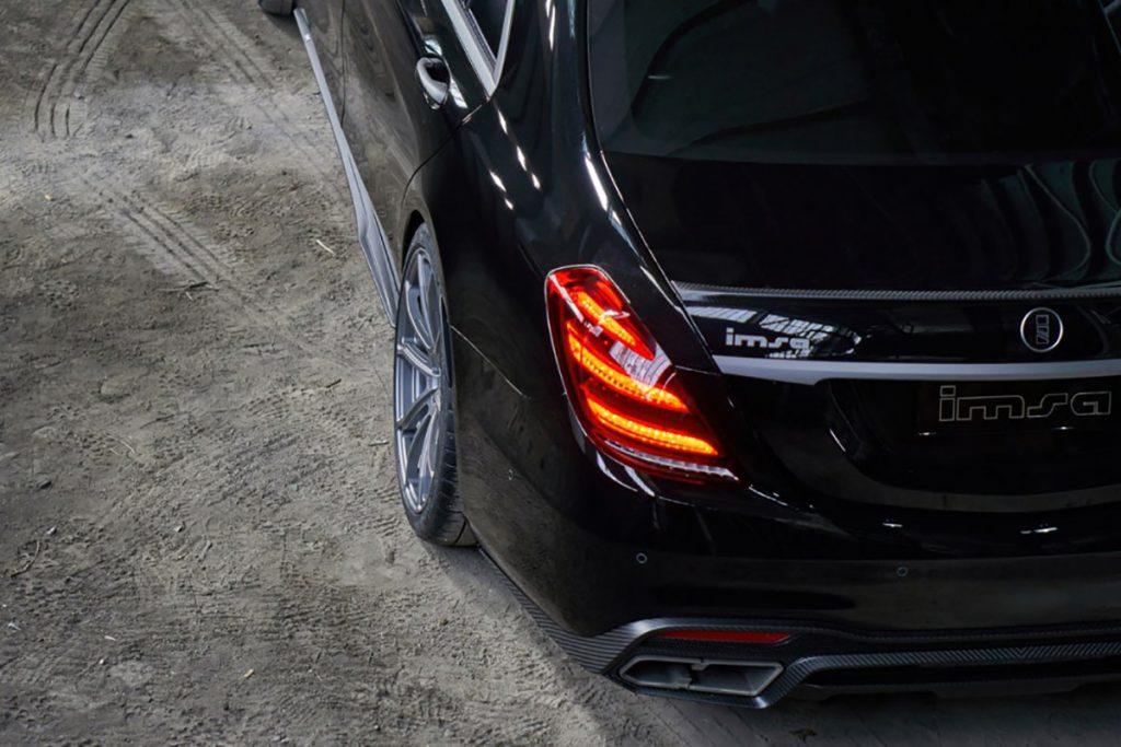 IMSA-S720-Mercedes-AMG-S63-5