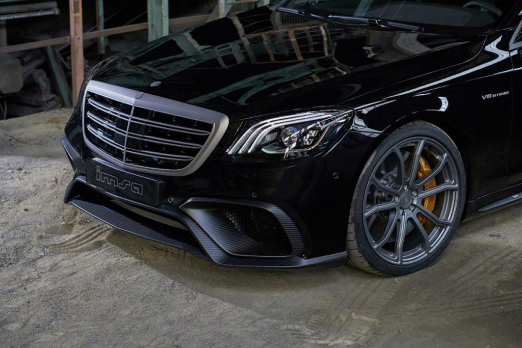 IMSA-S720-Mercedes-AMG-S63-7