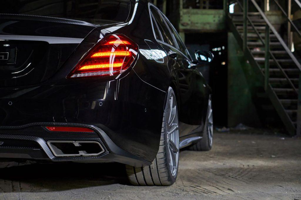 IMSA-S720-Mercedes-AMG-S63-9