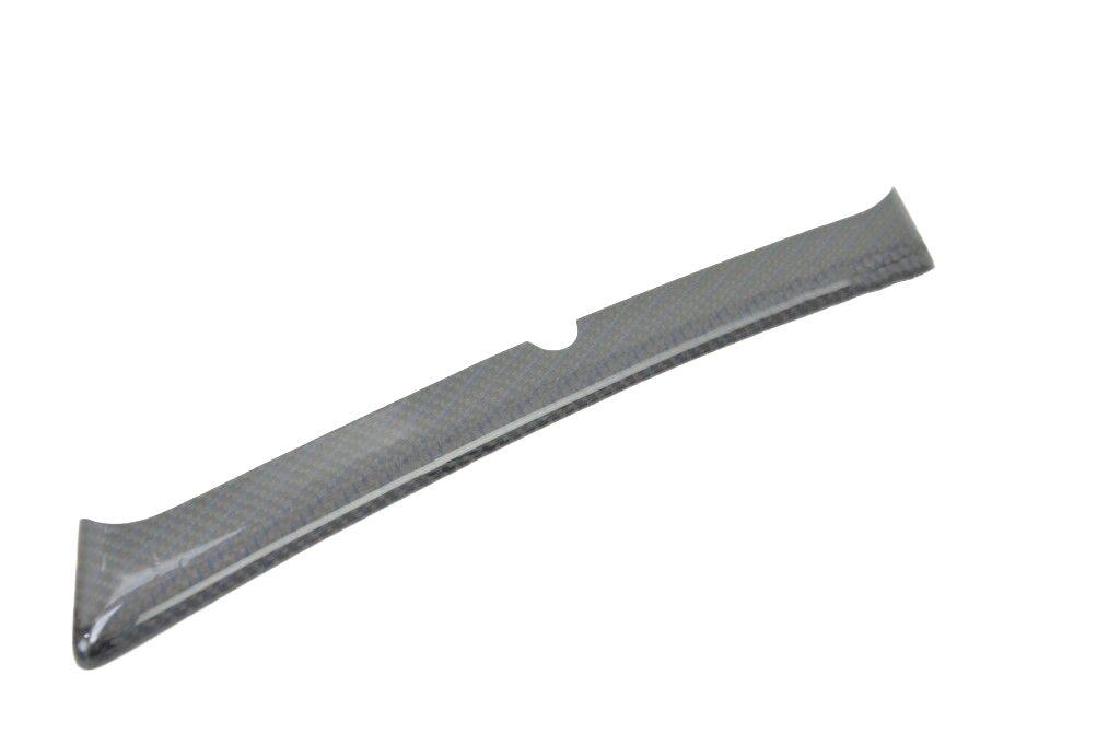 Lamborghini-Diablo-Original-left-headlight-carbon-trim (3)