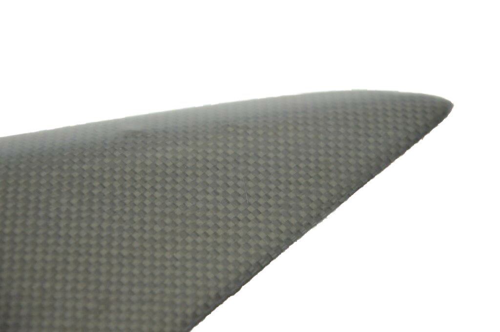 Lamborghini-Murcielago-Coupe-Left-door-panel-card-wing-mirror-carbon-cover (2)