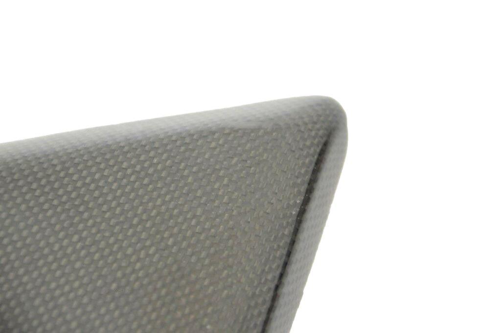 Lamborghini-Murcielago-Coupe-Right-door-panel-card-wing-mirror-carbon-cover (1)