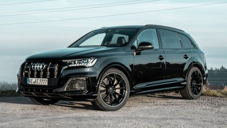 audi-sq7-by-abt