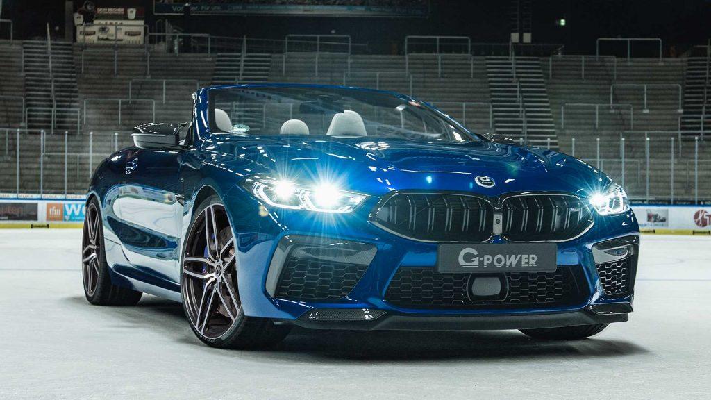 g-power-bmw-m8-bi-turbo (4)