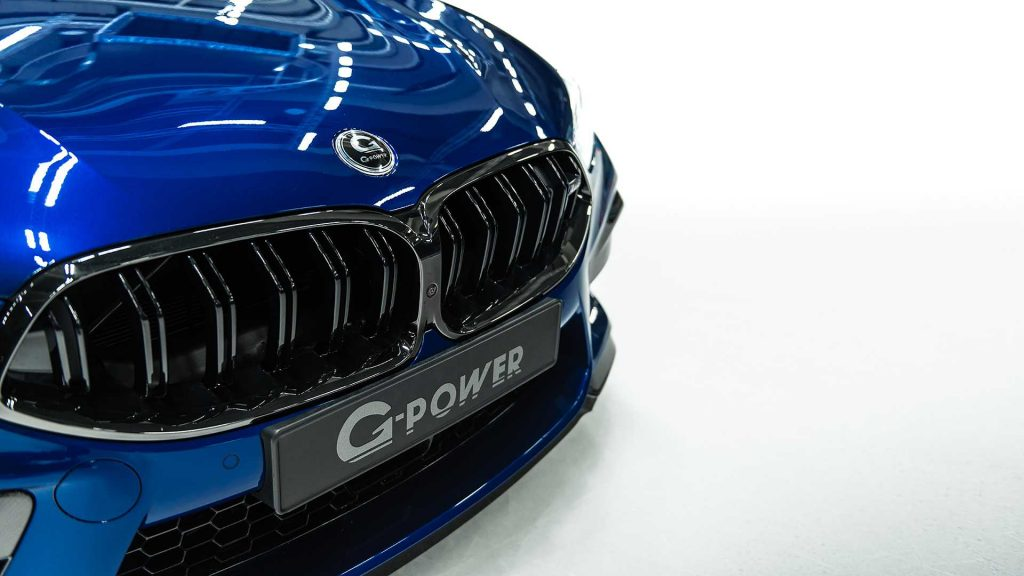 g-power-bmw-m8-bi-turbo (5)