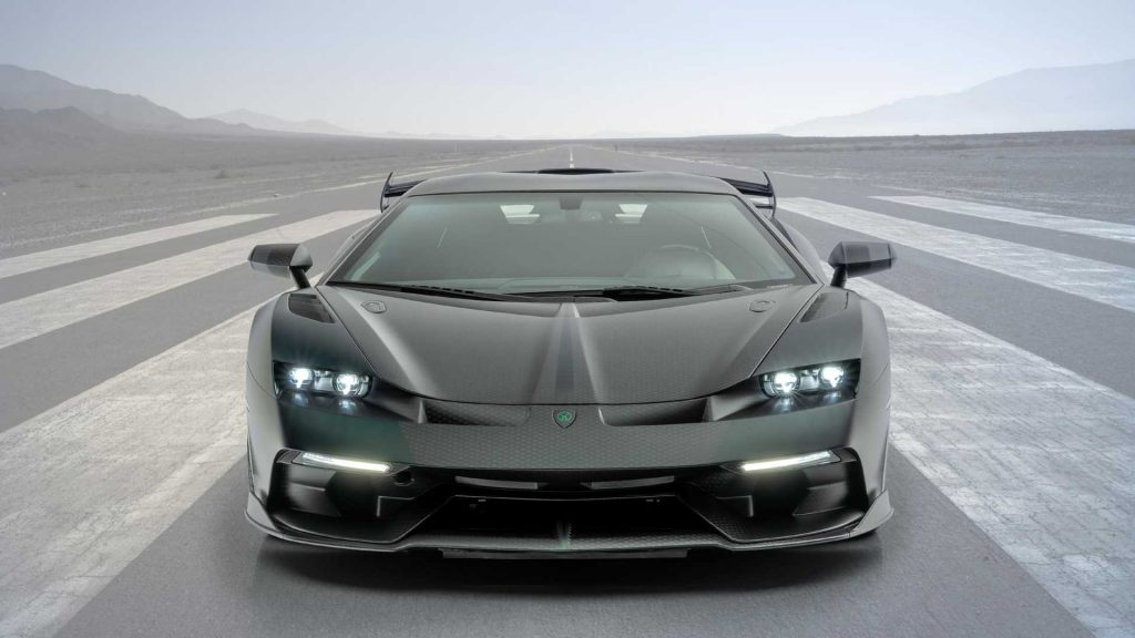 mansory-cabrera-based-on-the-lamborghini-aventador-svj (2)