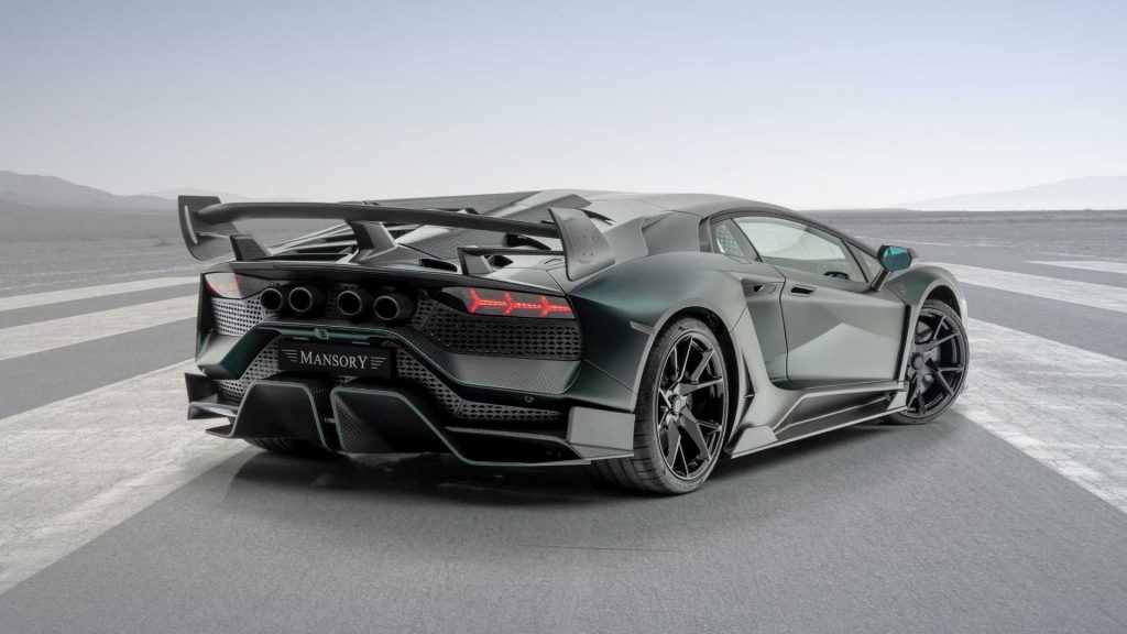 mansory-cabrera-based-on-the-lamborghini-aventador-svj (5)