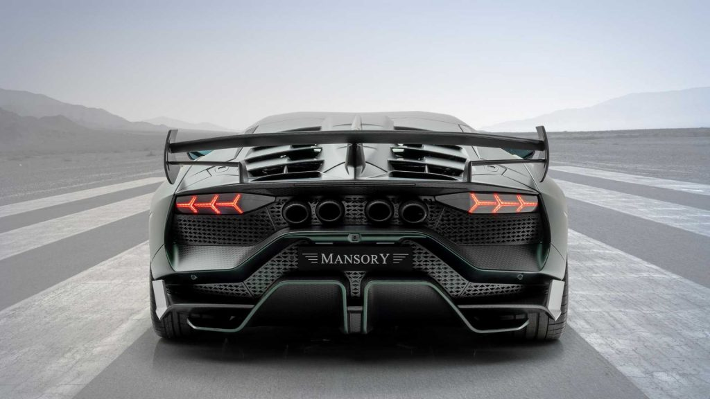mansory-cabrera-based-on-the-lamborghini-aventador-svj (7)
