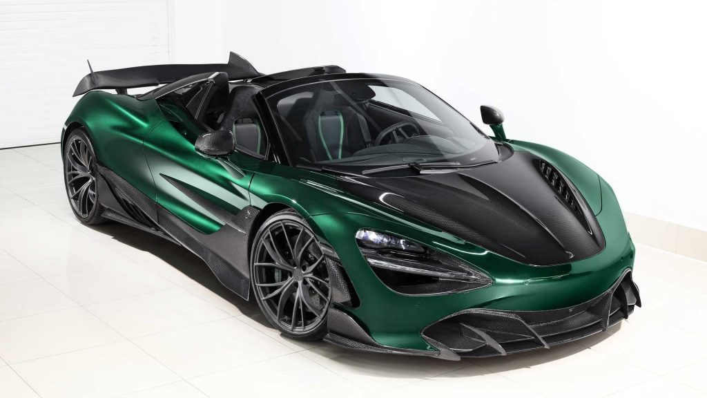 mclaren-720s-spider-fury-by-topcar (1)