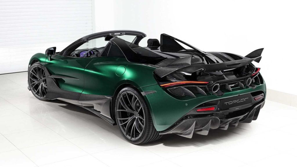 mclaren-720s-spider-fury-by-topcar (3)