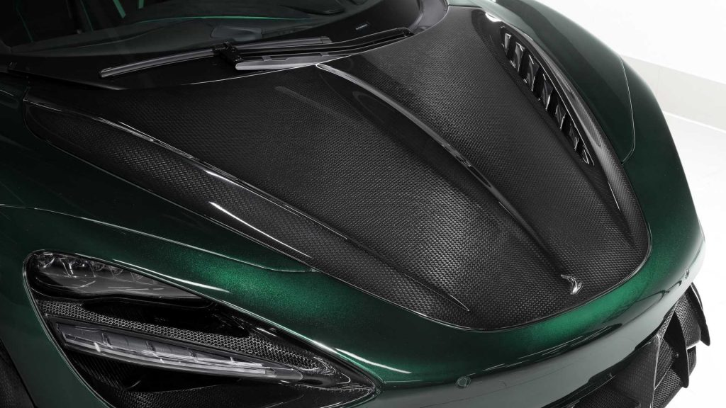 mclaren-720s-spider-fury-by-topcar (5)