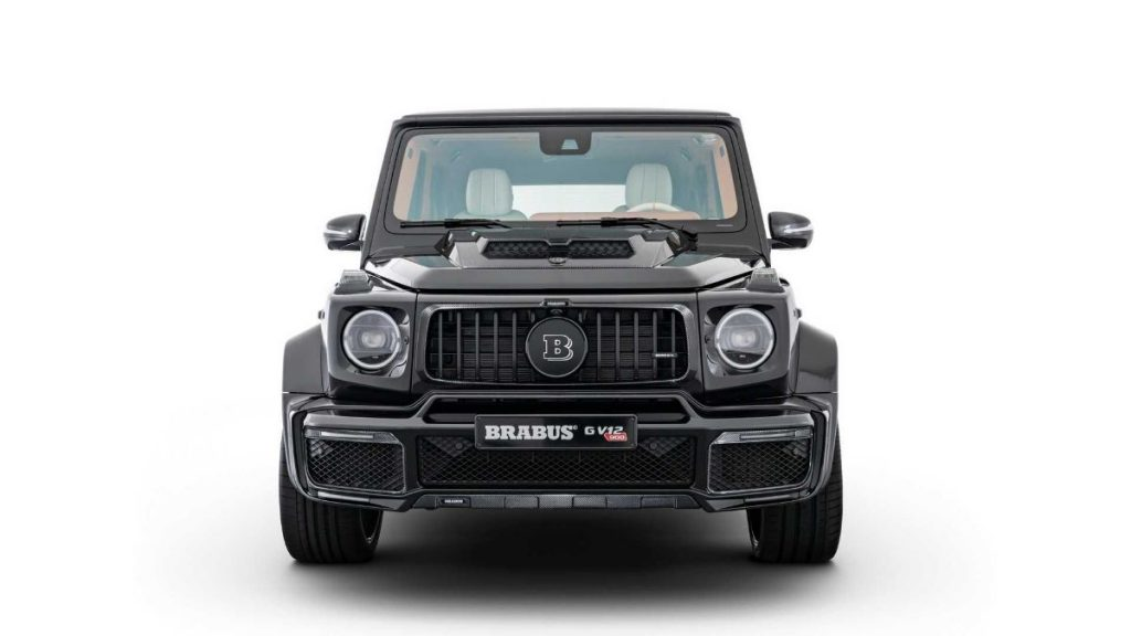 mercedes-amg-g-class-with-v12-engine-from-brabus