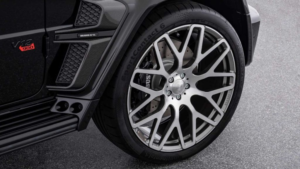 mercedes-amg-g-class-with-v12-engine-from-brabus.jpg14