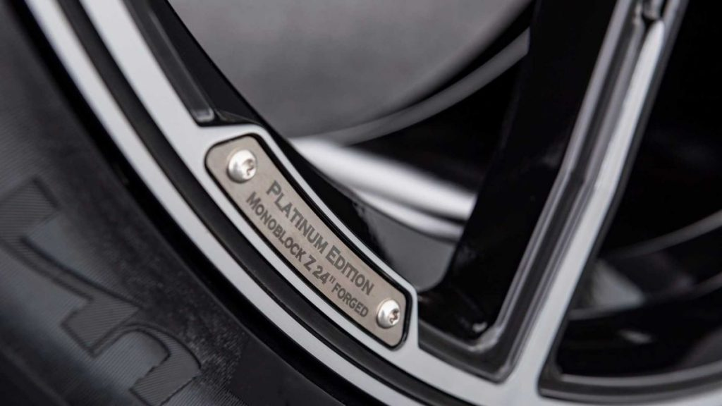 mercedes-amg-g-class-with-v12-engine-from-brabus.jpg15