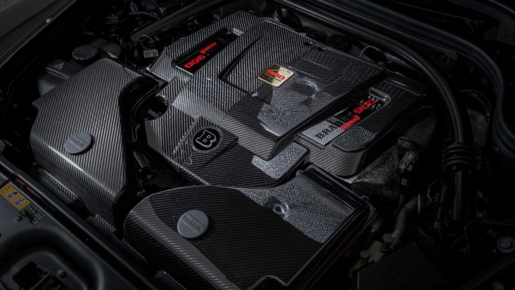 mercedes-amg-g-class-with-v12-engine-from-brabus.jpg19