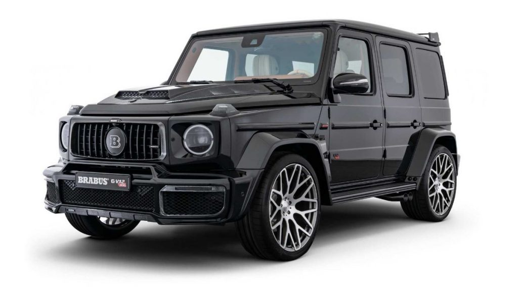 mercedes-amg-g-class-with-v12-engine-from-brabus.jpg1