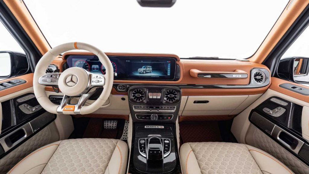 mercedes-amg-g-class-with-v12-engine-from-brabus.jpg20