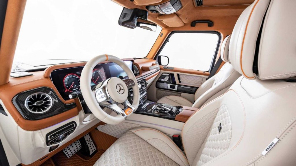 mercedes-amg-g-class-with-v12-engine-from-brabus.jpg21