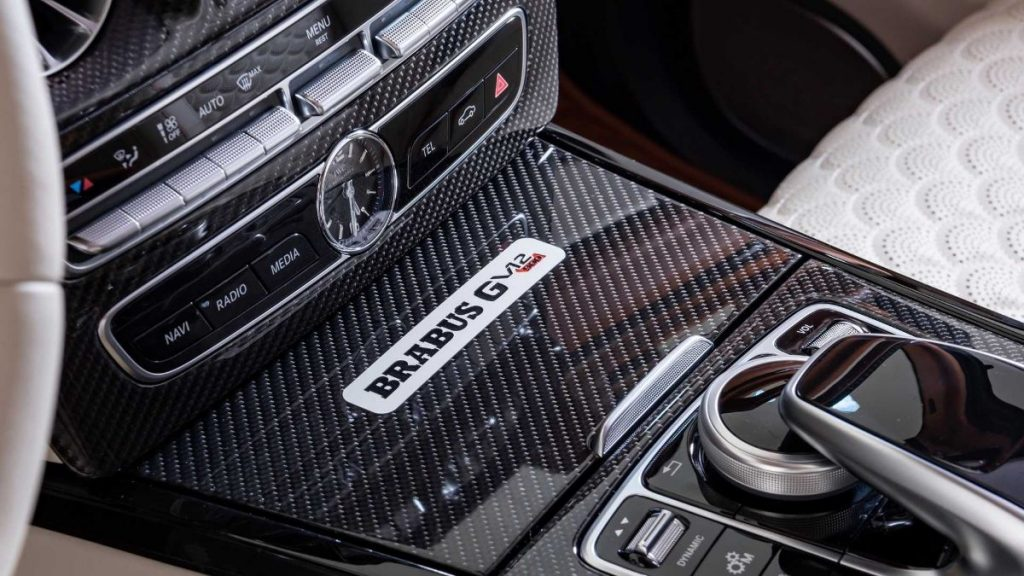 mercedes-amg-g-class-with-v12-engine-from-brabus.jpg23