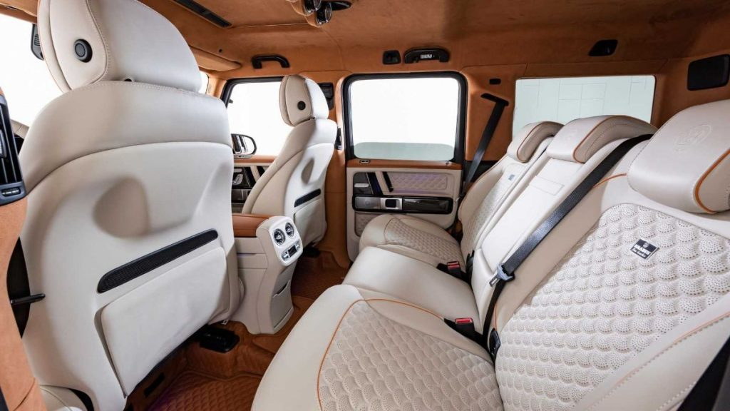 mercedes-amg-g-class-with-v12-engine-from-brabus.jpg25