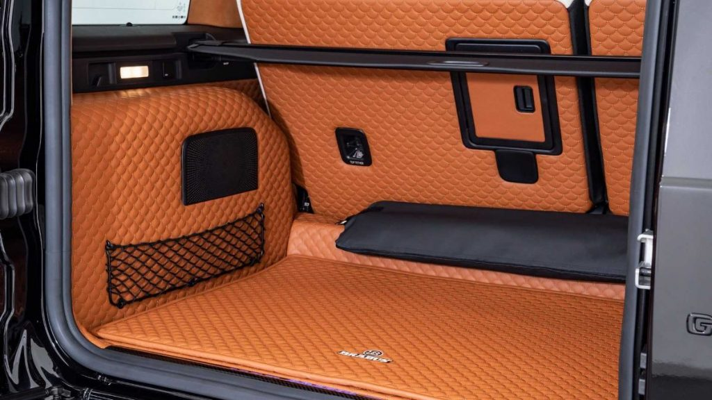 mercedes-amg-g-class-with-v12-engine-from-brabus.jpg27