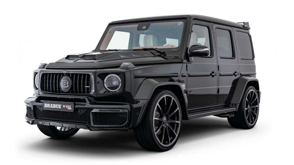 mercedes-amg-g-class-with-v12-engine-from-brabus.jpg2