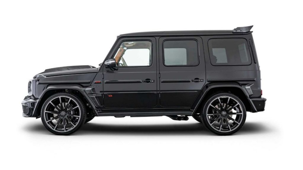 mercedes-amg-g-class-with-v12-engine-from-brabus.jpg3