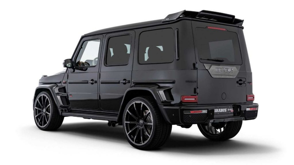 mercedes-amg-g-class-with-v12-engine-from-brabus.jpg4