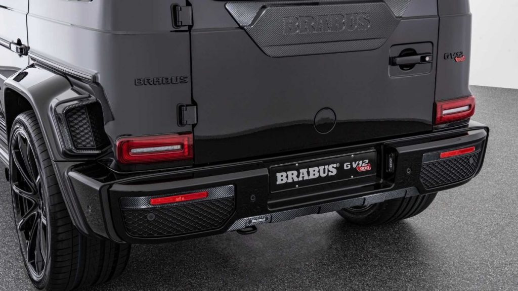 mercedes-amg-g-class-with-v12-engine-from-brabus.jpg6