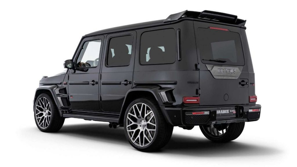 mercedes-amg-g-class-with-v12-engine-from-brabus.jpg7