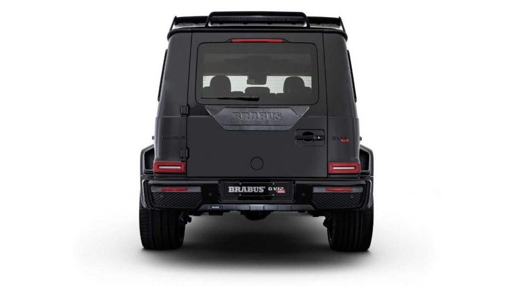 mercedes-amg-g-class-with-v12-engine-from-brabus.jpg8