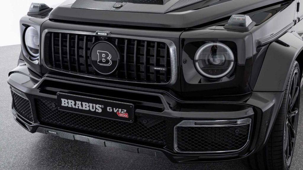 mercedes-amg-g-class-with-v12-engine-from-brabus.jpg9