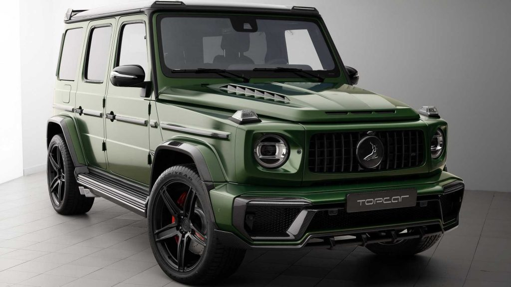 mercedes-g-class-inferno-by-topcar (1)