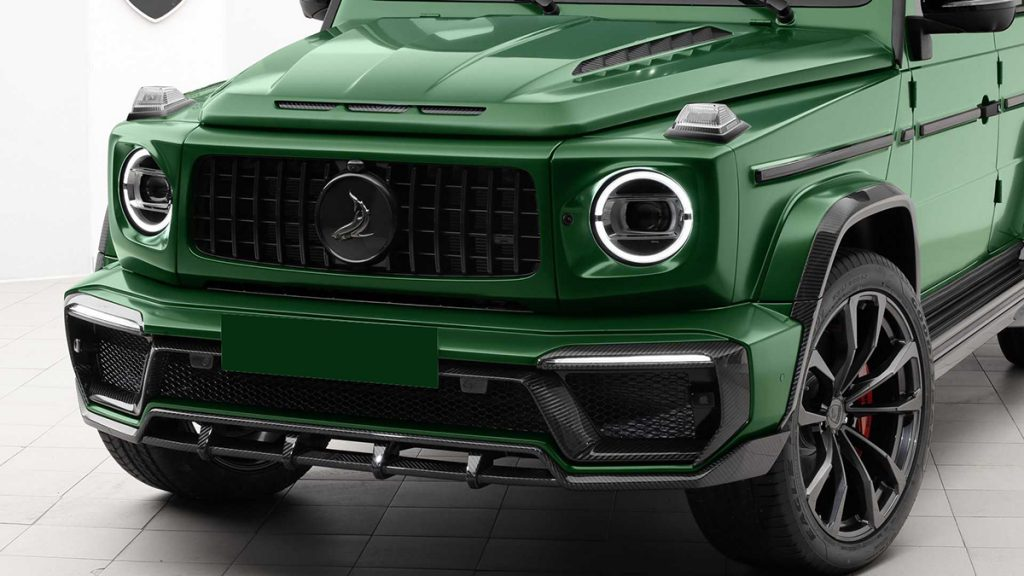 mercedes-g-class-inferno-by-topcar (14)