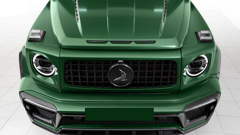 mercedes-g-class-inferno-by-topcar (15)