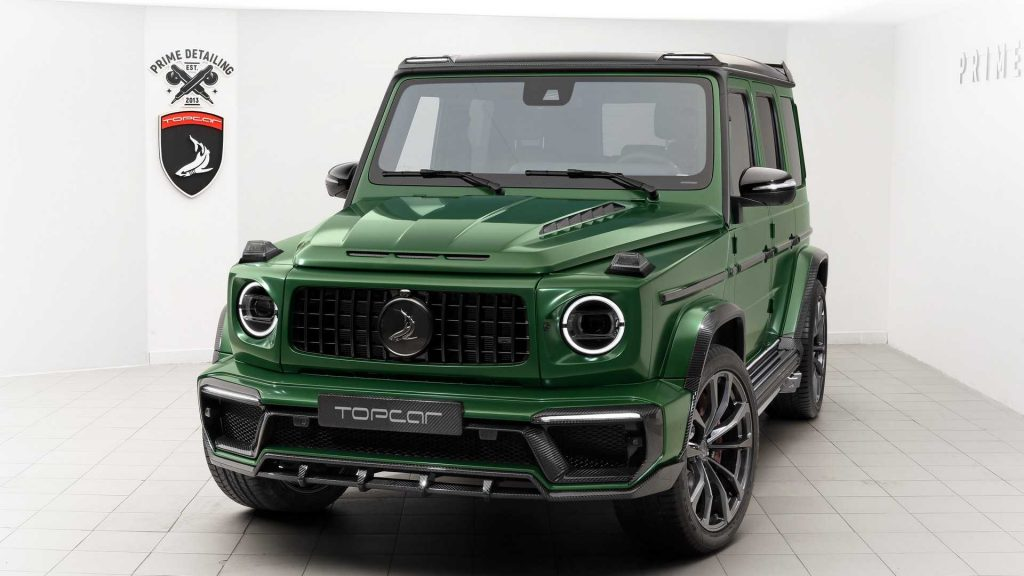mercedes-g-class-inferno-by-topcar (2)