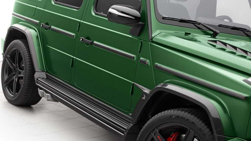 mercedes-g-class-inferno-by-topcar (21)