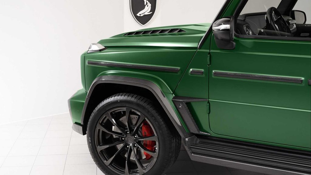 mercedes-g-class-inferno-by-topcar (22)