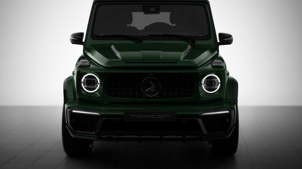 mercedes-g-class-inferno-by-topcar (4)