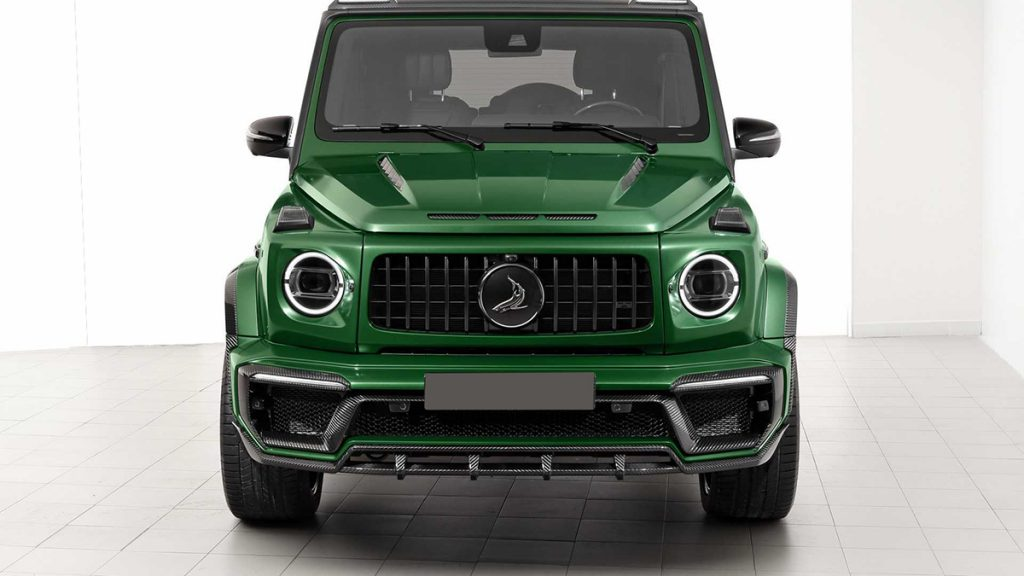 mercedes-g-class-inferno-by-topcar (7)