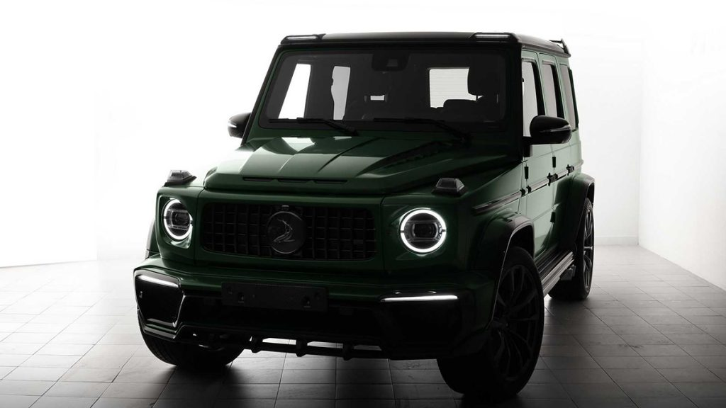 mercedes-g-class-inferno-by-topcar (8)