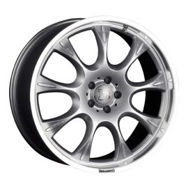 BRABUS Wheels for Mercedes-Benz CLA-class (C 117)