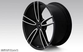 GEMBALLA GForged-one wheels