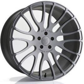 Hamann Mercedes-Benz AMG GLE Coupe C292 widebody Wheels