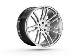 Hamann Mercedes-Benz AMG GLE Coupe C292 Wheel