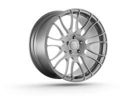 Hamann Porsche Cayenne 958 Wheel